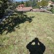La maison écologique de St-Didier-de-Formans - Toiture pour ...