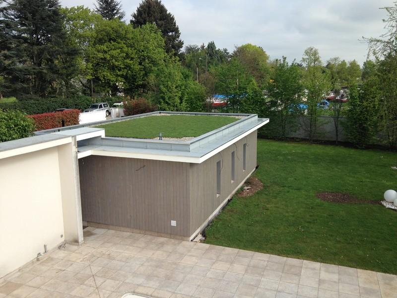 terrasse bois accessible. Black Bedroom Furniture Sets. Home Design Ideas